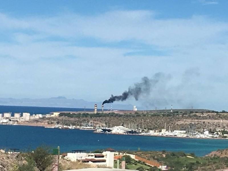 Faltan estrategias para mitigar la contaminación: CERCA