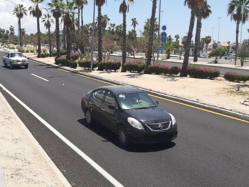 Faltas de respeto a ciudadanos por personal de transporte municipal
