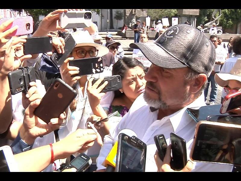 Familia LeBarón denuncia ser perseguida  y amenazada de muerte