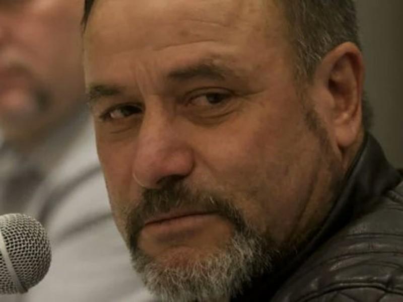 Familia LeBarón pide indemnización al presidente