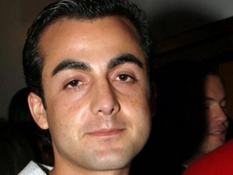 Familiares del empresario Felipe Tomé identifican su cuerpo