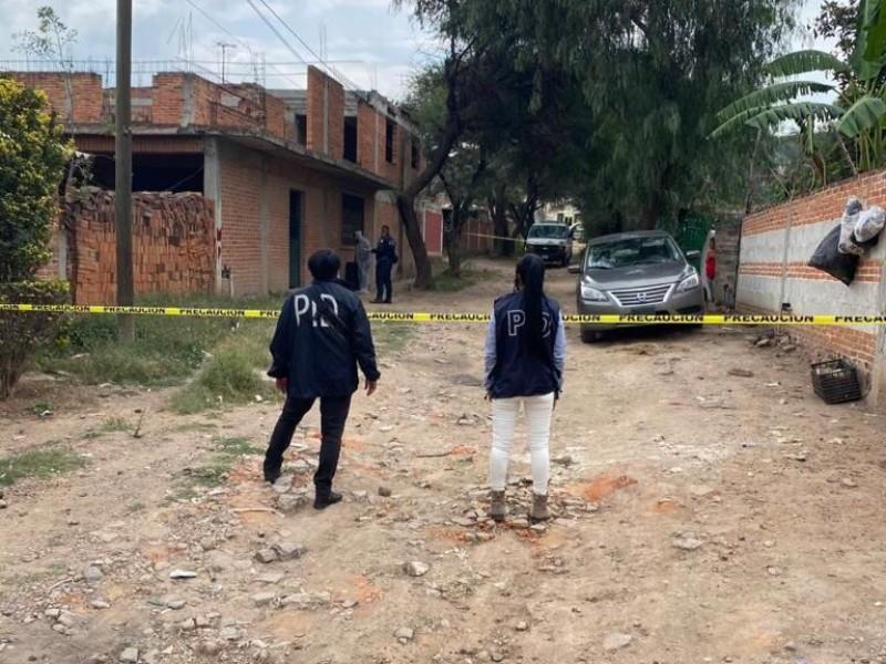 Feminicida de Tequis podría alcanzar hasta 50 años de prisión