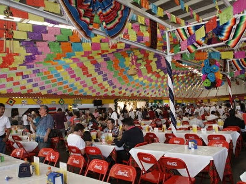 Feria de verano reactivará al sector restaurantero