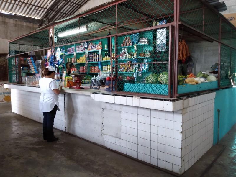 Feria Ganadera, podría mejorar ventas de comerciantes