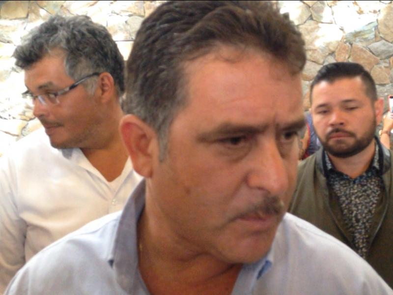 FERIA GANADERA SUPERARÁ EL MILLON DE ASISTENTES: UGR