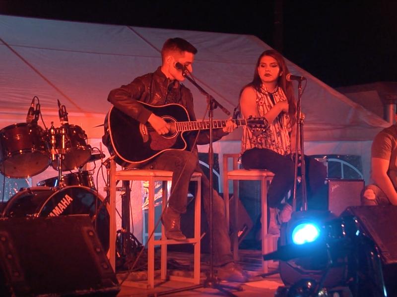 Festival Tierra Sonora no se cancela