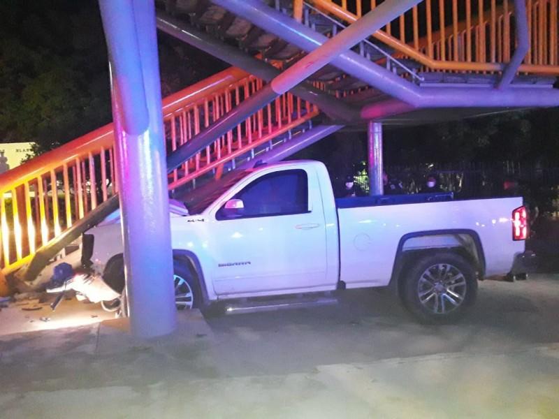 FGE investiga intento de homicidio en Tuxtla Gutiérrez