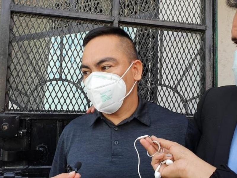 FGE tendrá que reparar daños cometidos a médico Yuca