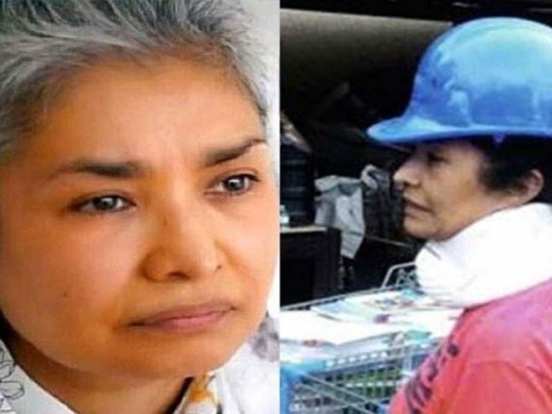 FGJ impugnará sentencia en contra de dueña del Rébsamen