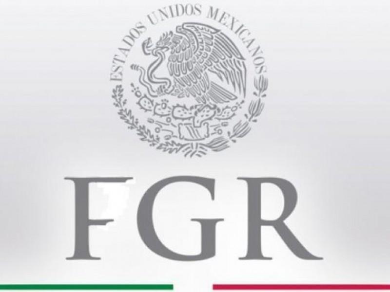 FGR abre línea telefónica contra robo de combustible