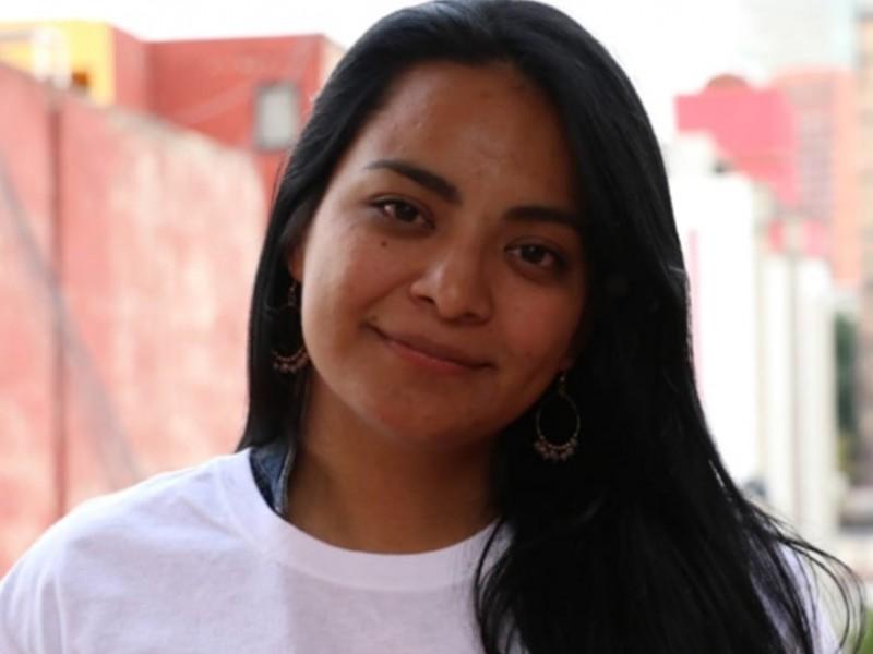 FGR impugna libertad de Mónica, mujer torturada por policías municipales