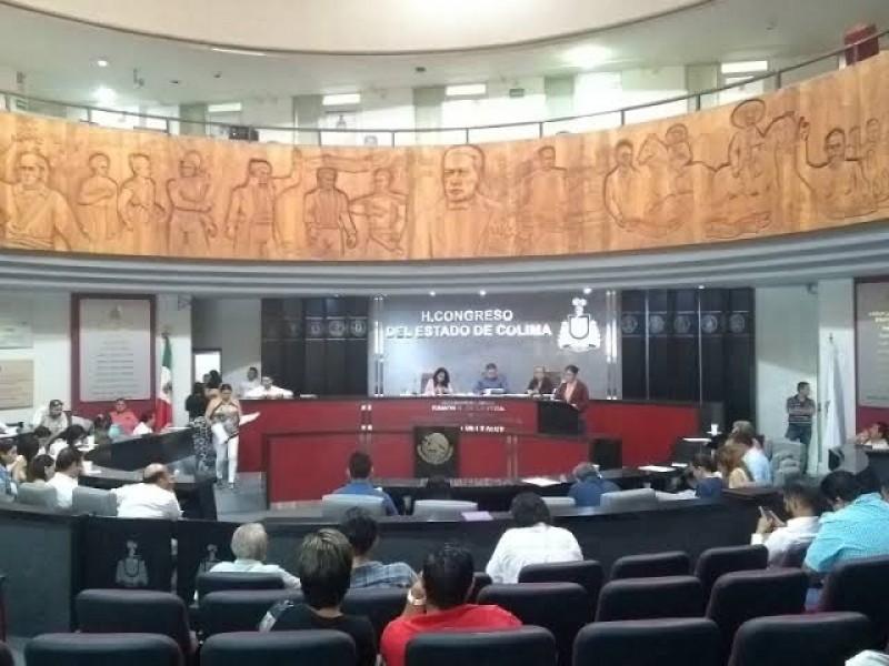 FGR investiga presuntas irregularidades del programa Jóvenes Construyendo el Futuro