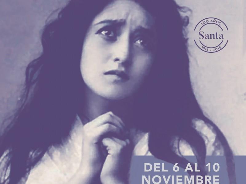 FIC Silente: celebrando al cine mudo en Puebla