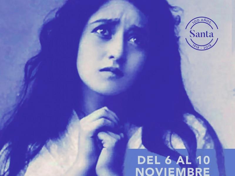 FIC Silente, festival de cine con responsabilidad social
