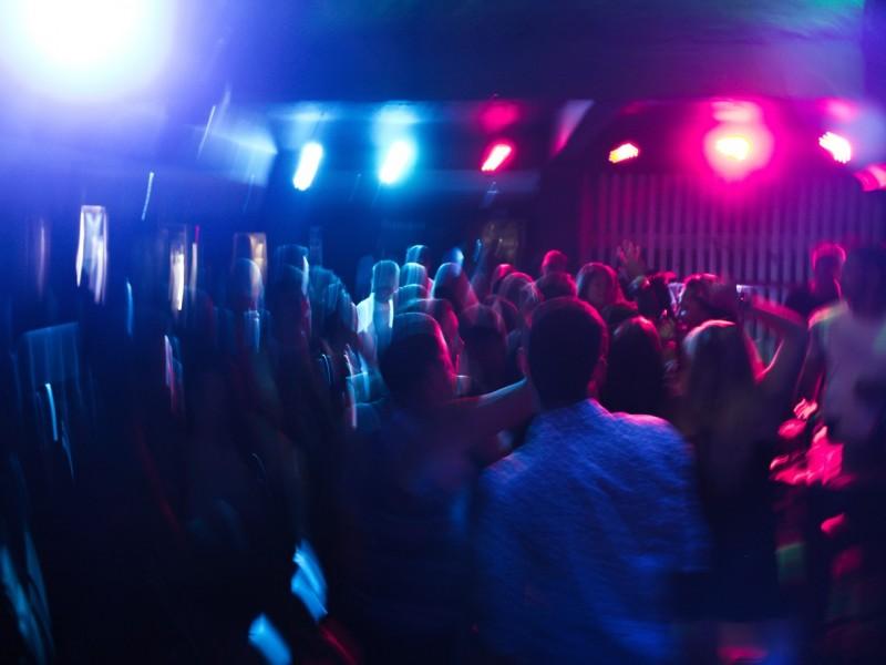 Fiestas privadas detonan propagación de covid-19: Sheinbaum