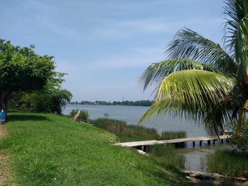 Fin de semana con ambiente cálido para Tuxpan