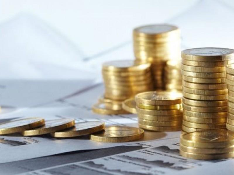 Finanzas públicas caerán debido a situación económica, advierte CEESP