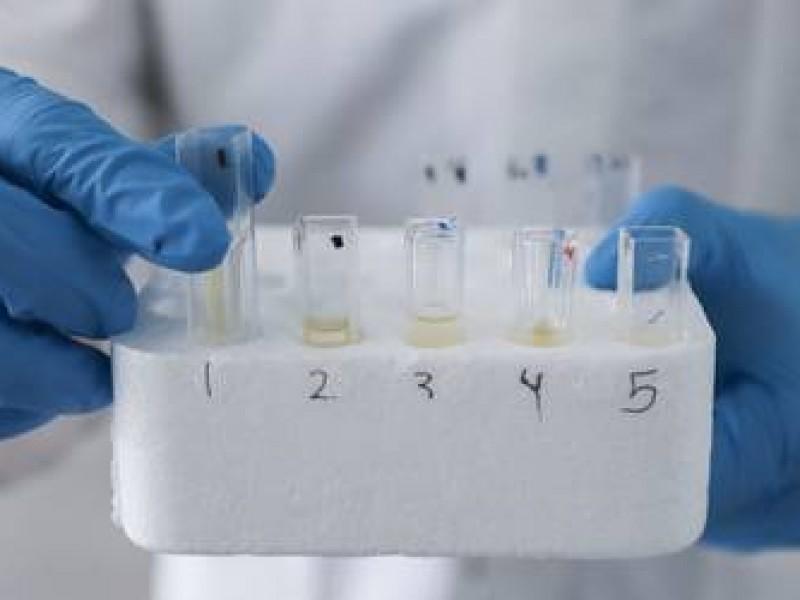 Firman convenio para desarrollo de la vacuna QUIVAX