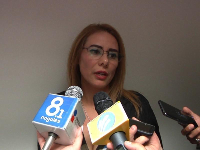 Firmará convenio CMCOP con Gobierno del Estado