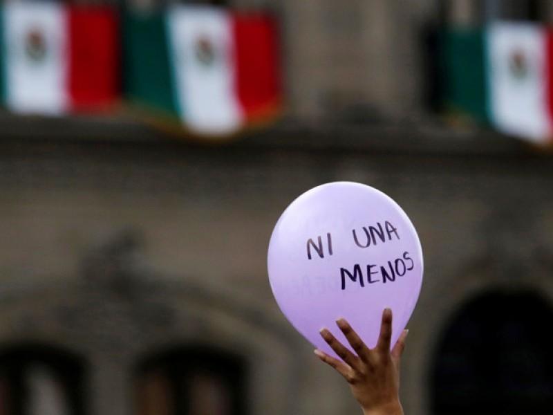 Fiscalía de la CDMX investiga dos posibles feminicidios