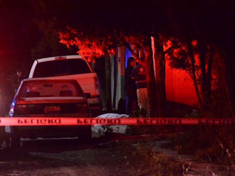 Fiscalía esclarece homicidio en Real la Loma