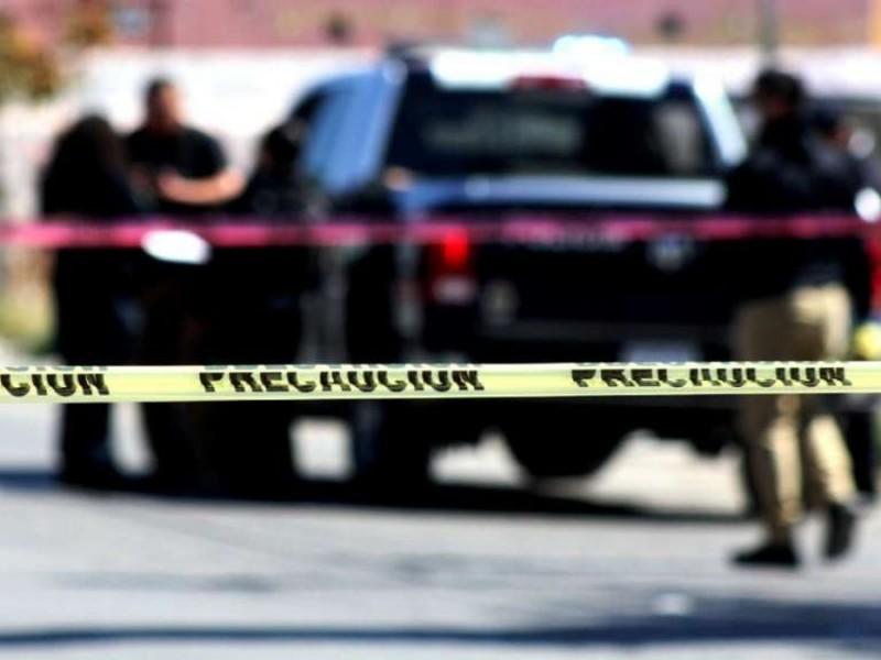 Fiscalía no informa avances de homicidio de madre e hija