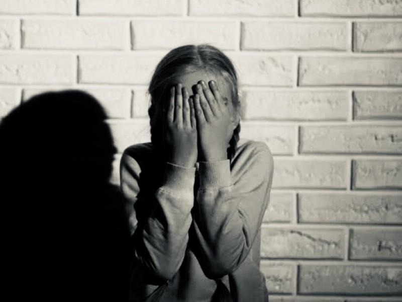 Fiscalía ubicó ilesa a una menor víctima de secuestro virtual