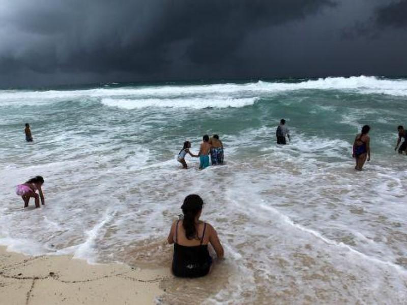 Florida, en estado de emergencia por tormenta Michael