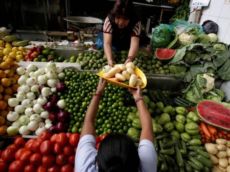 FMI prevé crecimiento del 4.1% en 2021 para Latinoamérica