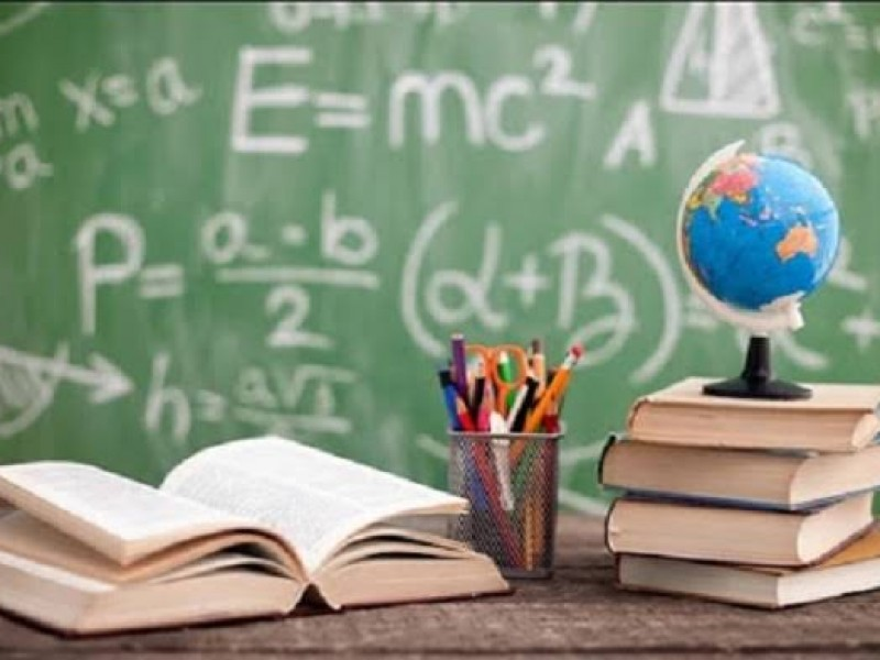 Fondo para la educacion