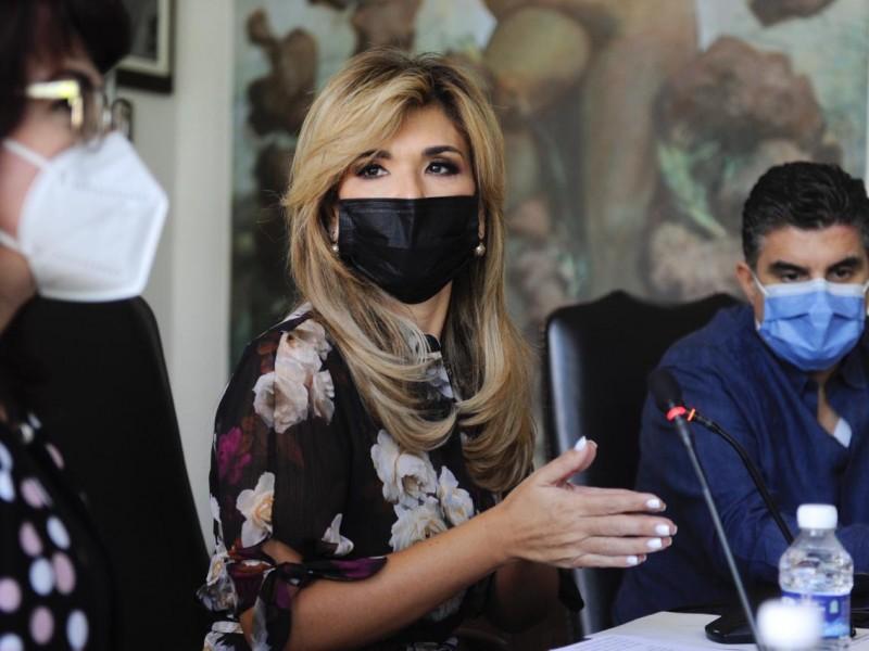 Fortalece Sonora localización de mujeres desaparecidas con Protocolo Alba