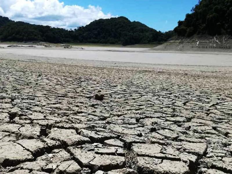 Fortalecen estrategias para mitigar déficit de lluvias