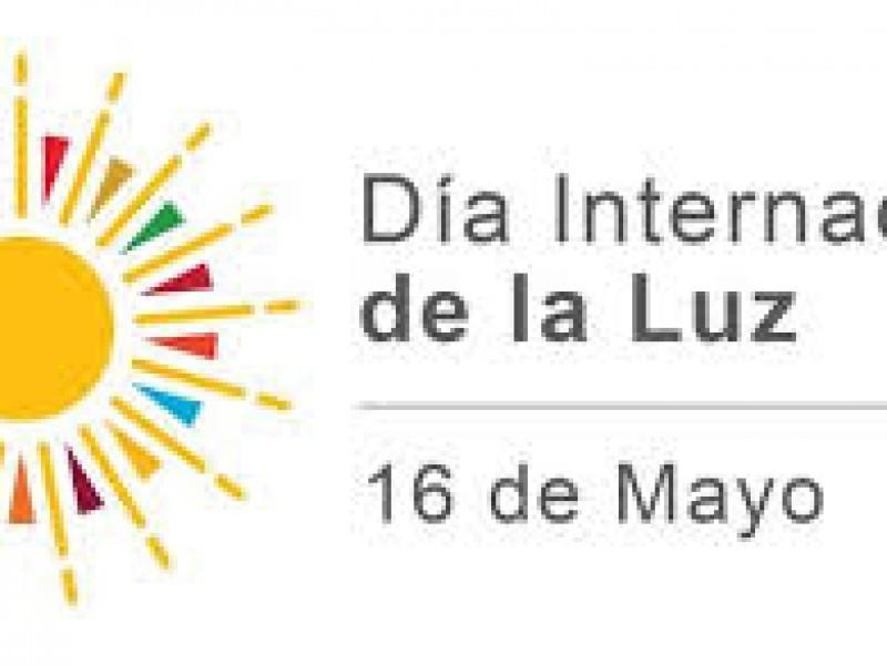 Fotógrafos mexicanos celebraran Dia Internacional de la Luz