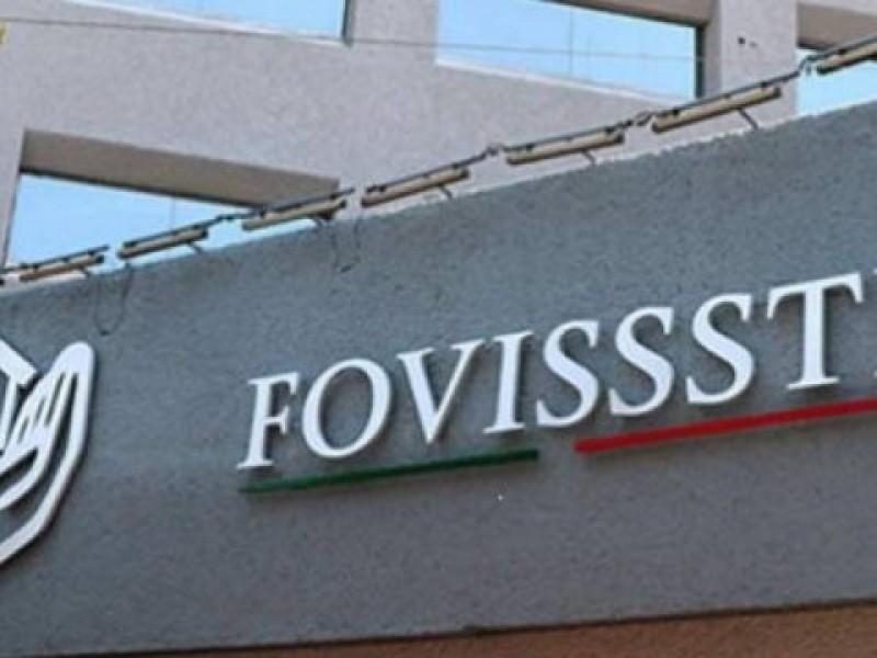 Fovissste lanza convocatoria para construcción asistida