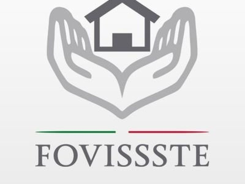 Fovissste podrá otorgar créditos desde primer día