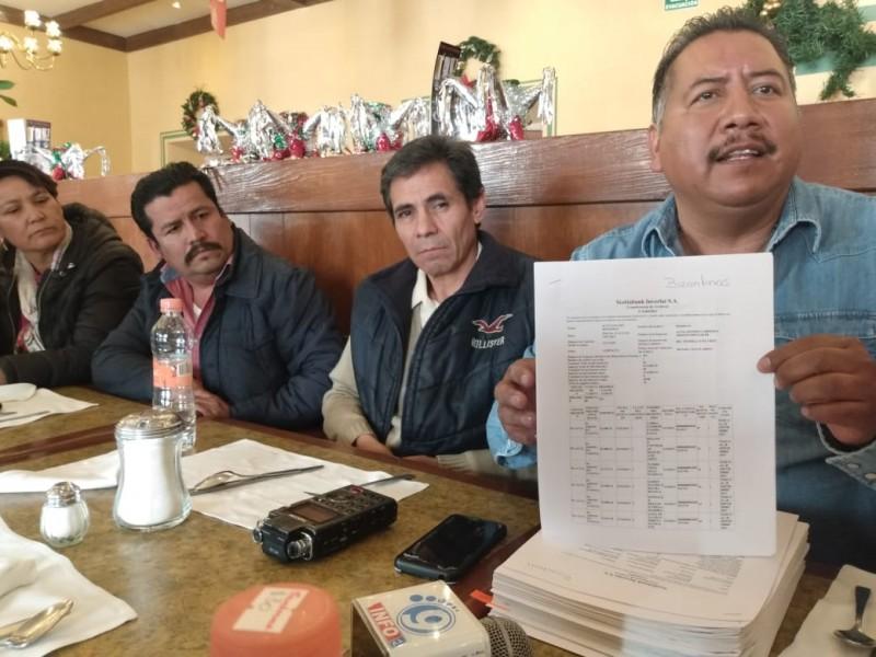 FPLZ desmiente a maestros del Cendi