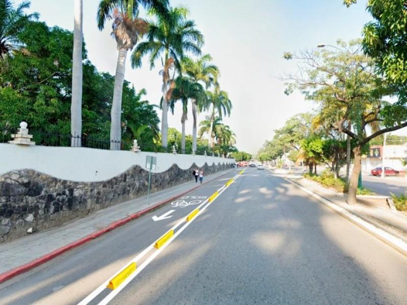 Fracasan proyectos de movilidad sustentable en Tuxtla Gutiérrez