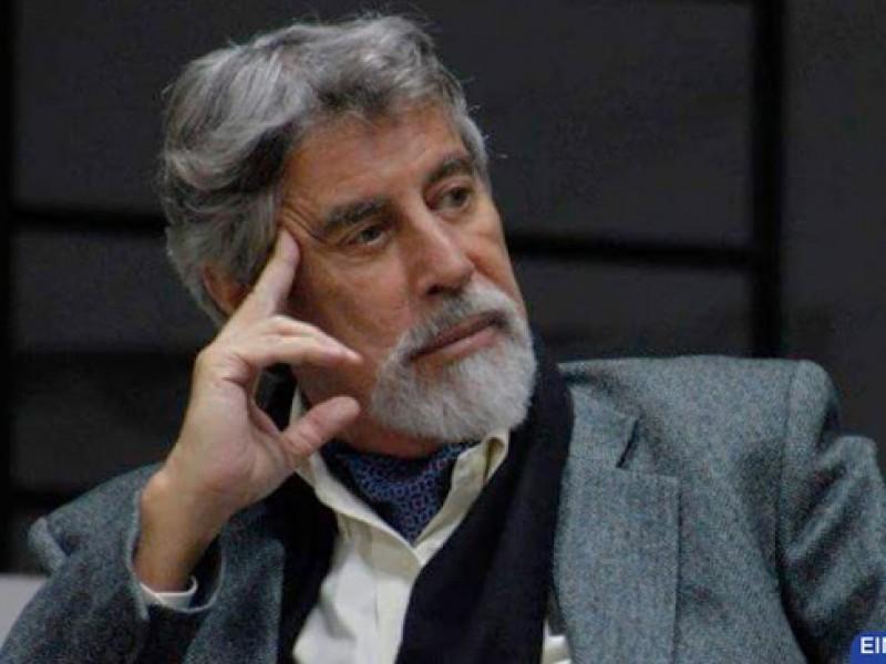 Francisco Sagasti, se convierte en el nuevo presidente de Perú