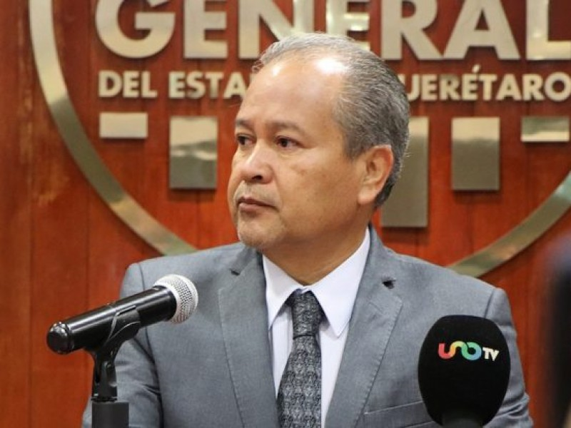 Fue agredido en Corregidora, lo asesinan en Michoacán