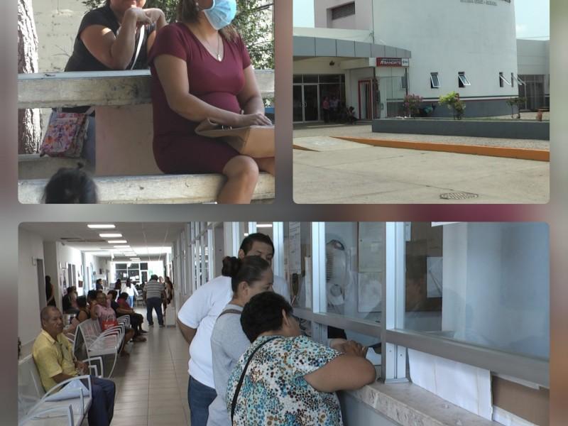Funcionarios del Istmo se reunirán ante contingencia sanitaria