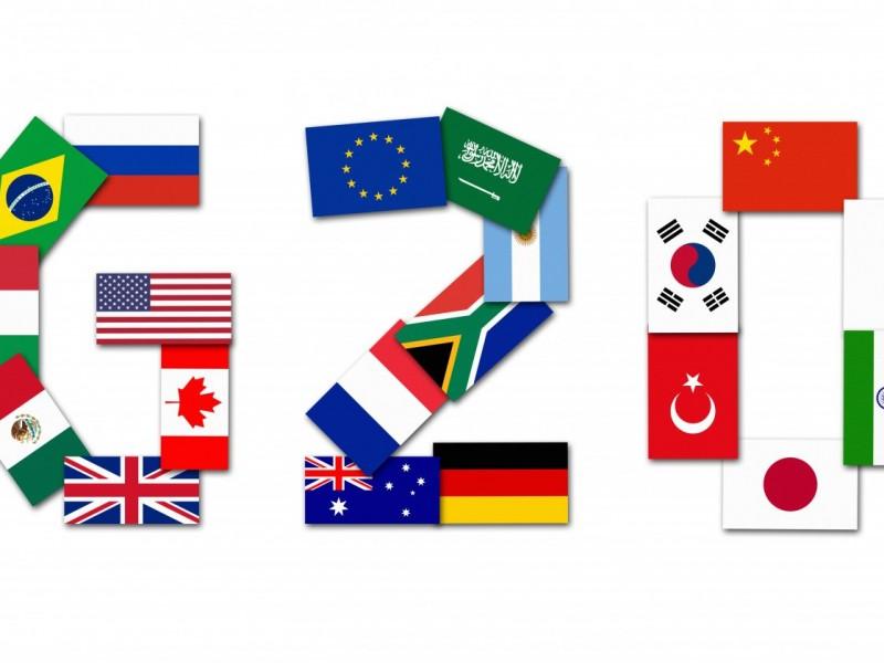 G20 avanza en acuerdo para el acceso global a vacunas