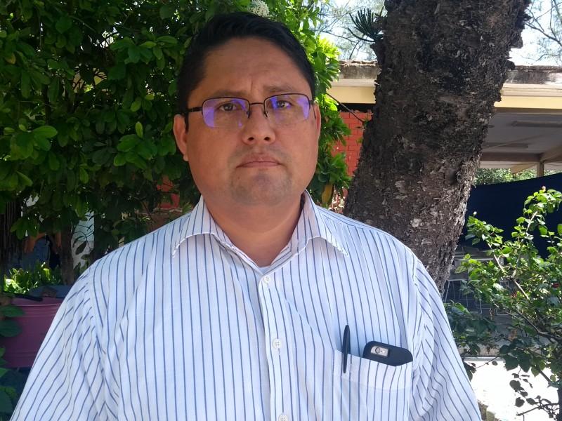 Gana Héctor Pineda premio CASA 2018