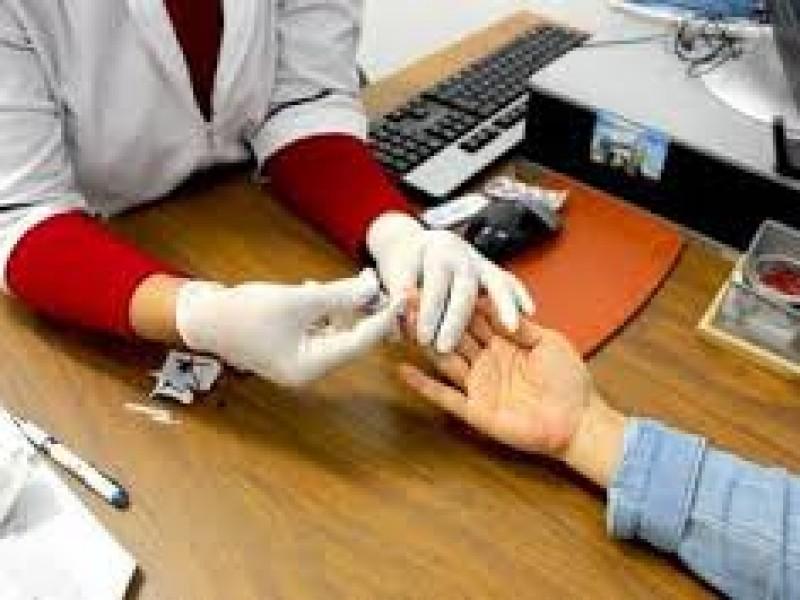 Garantiza SSA tratamiento a mujeres con VIH