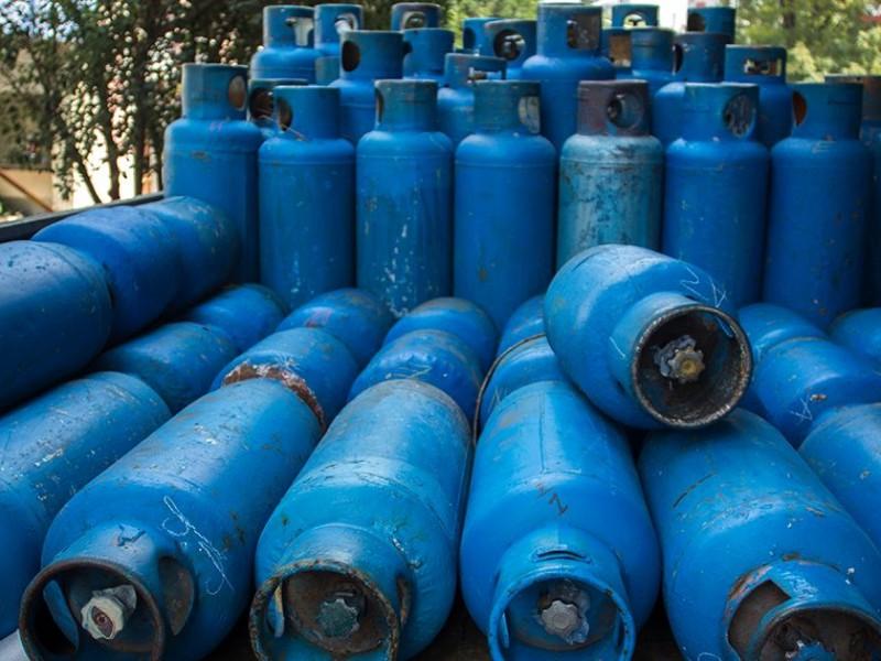 Gas Bienestar: AMLO creará nueva empresa gasera
