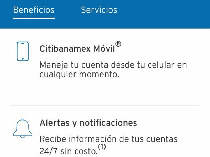 Geolocalización bancaria vulnera privacidad de usuarios: Especialista