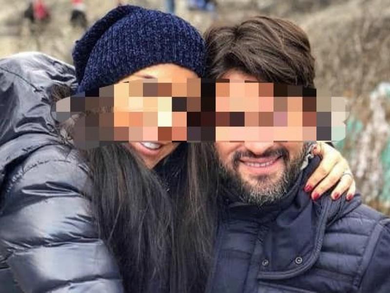 Giran orden de aprehensión contra Álvarez Puga y Gómez Mont
