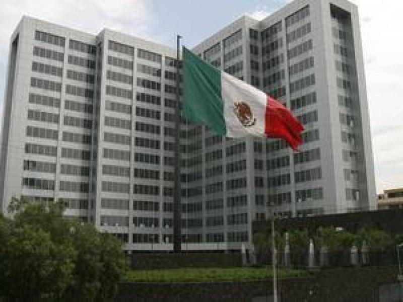 Gobernador anuncia instalaciones de CONAGUA serán en Veracruz.