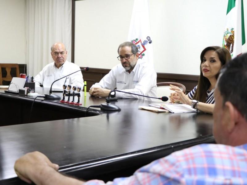 Gobernador emitirá declaratoria de emergencia por Covid-19
