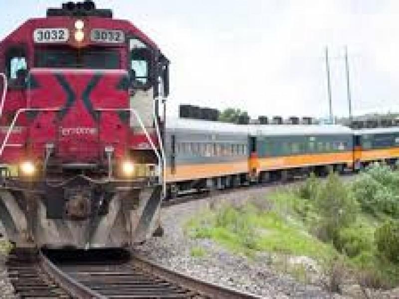 Gobierno aportará 70% de recursos al Tren Maya