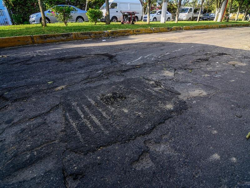 Gobierno de GDL, inicia obras en Col. Monraz